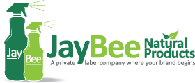 JayBee » Natural Products
